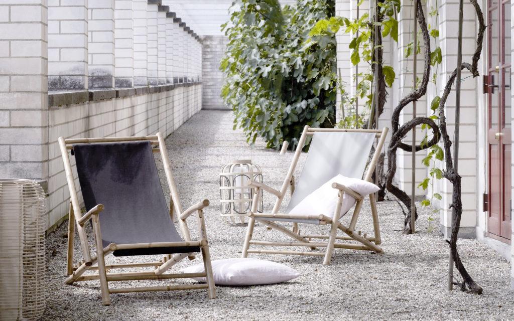 Calves para que tu terraza se convierta en un oasis este verano